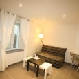 Appartement Cannes P.A.C.A. - France